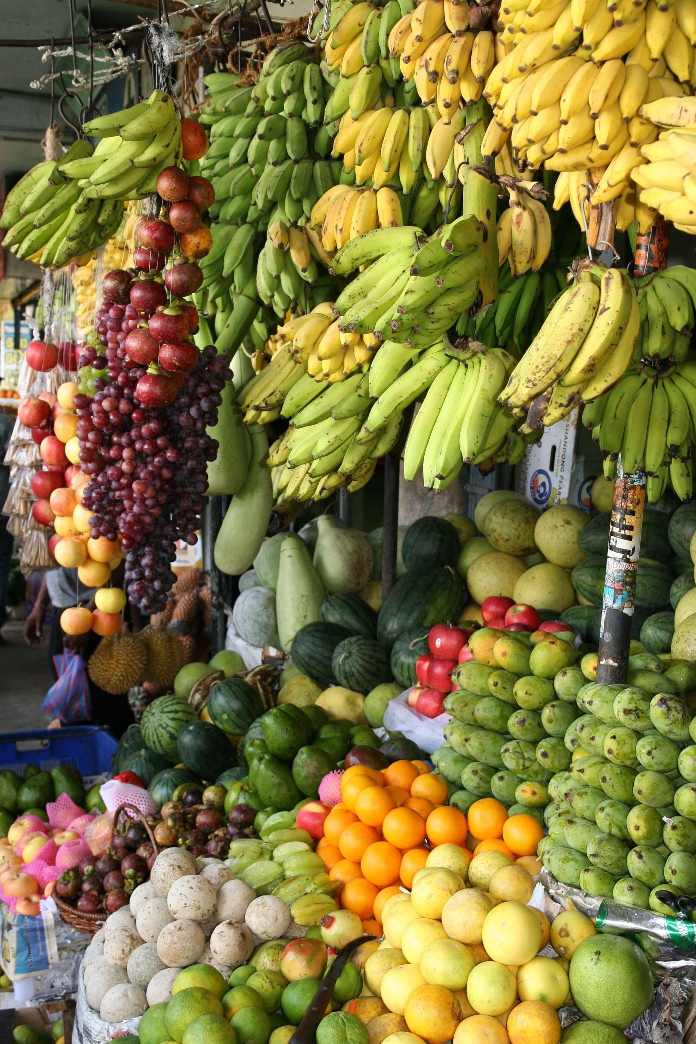 https://www.pexels.com/es-es/foto/abundancia-agricultura-comida-delicioso-709567/