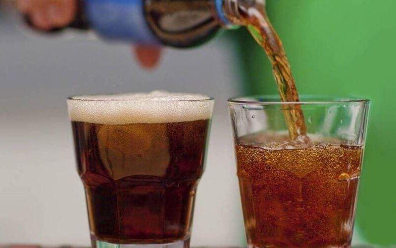La verdad sobre los refrescos sin azúcar. ¿Son saludables?